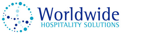 WHS l WORLDWIDE HOSPITALITY SOLUTIONS